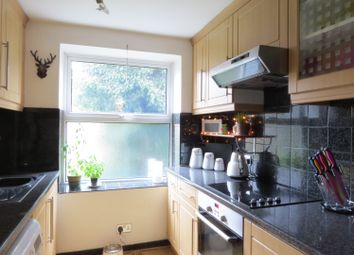 Thumbnail 2 bed flat to rent in Versailles Road, Anerley