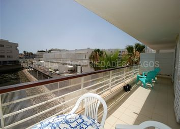 Thumbnail 1 bed apartment for sale in R. Das Juntas De Freguesia 12, 8600-315 Lagos, Portugal