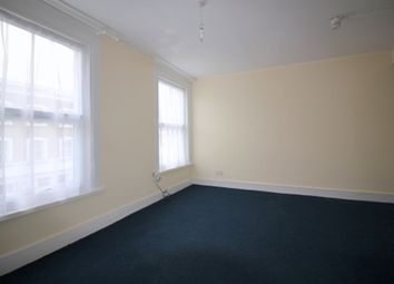 Thumbnail 2 bed flat to rent in Raynham Road, London W6, Ravenscourt Park,