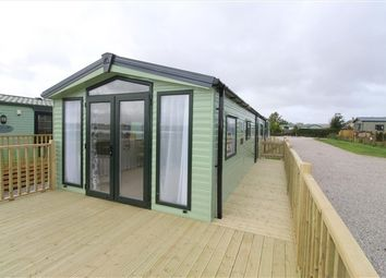Thumbnail 2 bed bungalow for sale in Carr Lane, Morecambe
