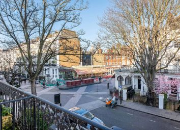 Thumbnail 1 bed property for sale in Thurloe Street, South Kensington, London