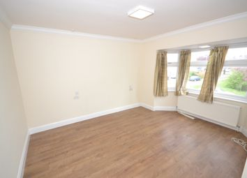 Thumbnail 2 bed maisonette for sale in Pinner Park Gardens, North Harrow