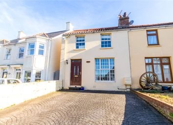 Thumbnail 2 bed semi-detached house for sale in Mi Casa, Collings Road, St Peter Port