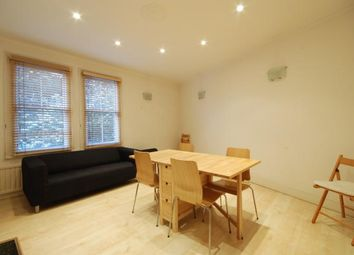 Thumbnail 2 bed flat to rent in Branch Hill, London