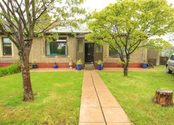Thumbnail 3 bed semi-detached house for sale in Goodall Crescent, Dechmont, Broxburn