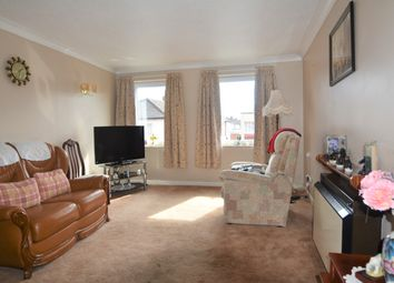 2 bed flat for sale in Homefort House, Stoke Road, Gosport PO12