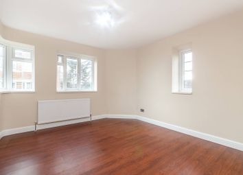 Thumbnail 2 bed flat for sale in Warwick Gardens, Norbury