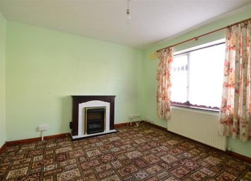 Thumbnail 3 bedroom terraced house for sale in Barton Road, Dover, Kent