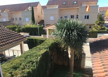 Thumbnail 4 bed town house for sale in Costa Blanca North, Costa Blanca, Spain