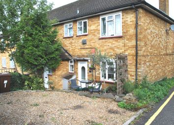 Thumbnail 1 bed maisonette to rent in Ritz Court, Potters Bar