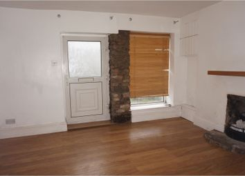 2 bed cottage for sale in Hopkinstown Road, Pontypridd CF37