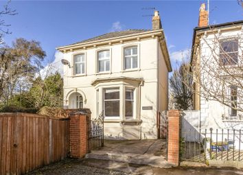 Thumbnail 4 bed detached house for sale in St. Annes Road, Cheltenham, Gloucestershire