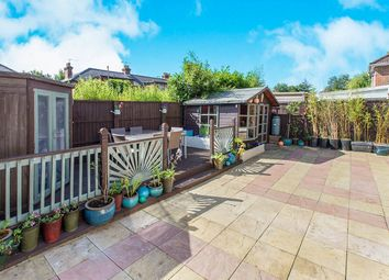 Thumbnail 5 bedroom semi-detached house for sale in Norton Close, Waterlooville