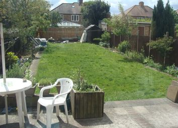 Thumbnail Room to rent in All Bills & Council Tax Inclusive, Great West Road, Brentford