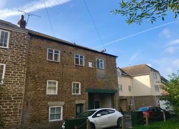 Thumbnail 1 bed flat to rent in Rax Lane, Bridport
