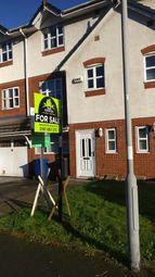 Thumbnail 4 bed semi-detached house for sale in Butterstile Avenue, Prestwich, Manchester