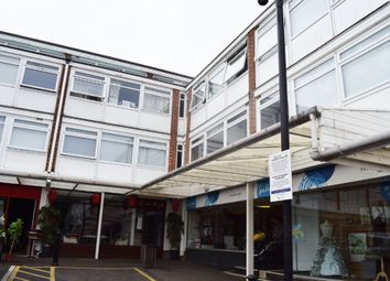 Thumbnail Studio for sale in Earlham House Shops, Earlham Road, Norwich