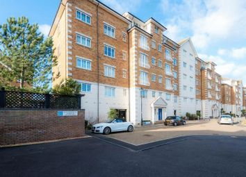 Thumbnail 1 bed flat for sale in 16 Golden Gate Way, Eastbourne