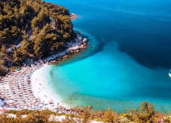 Thumbnail Hotel/guest house for sale in East Macedonia & Thraki, Thasos, Gr