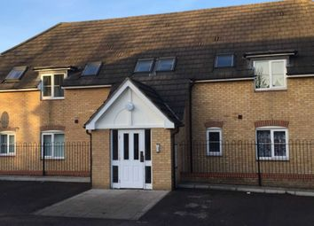 Thumbnail 2 bed flat to rent in Czarina Rise, Laindon, Basildon