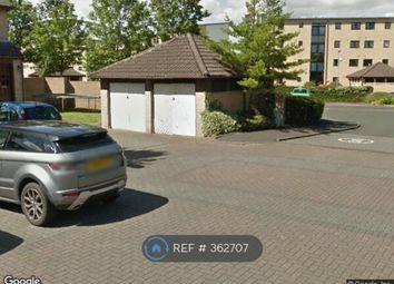 Thumbnail 2 bed semi-detached house to rent in Mavisbank Gardens, Glasgow