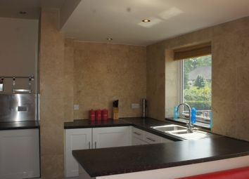 Thumbnail 4 bed terraced house to rent in Grangecliffe Gardens, South Norwood London