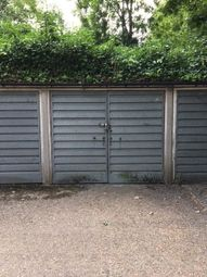 Thumbnail Parking/garage for sale in Hilltop House, Hornsey Lane, London
