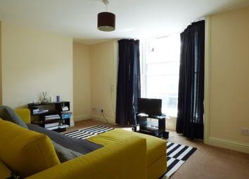 Thumbnail 3 bed flat to rent in High Street, Tunbridge Wells