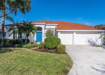 Thumbnail 4 bed property for sale in 4916 Sabal Lake Cir, Sarasota, Florida, 34238, United States Of America