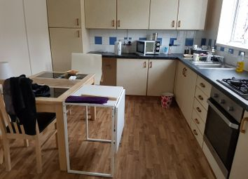 Thumbnail 4 bed terraced house to rent in Maroon Street (Off Stepney Way), Poplar, London