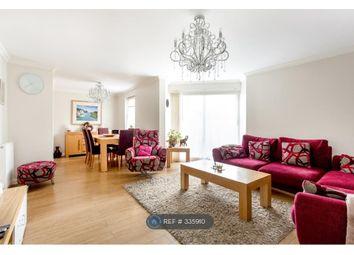 Thumbnail 5 bed end terrace house to rent in Briery Bauks, Edinburgh