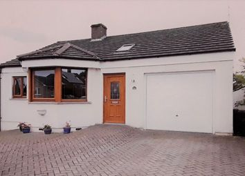 Thumbnail 2 bedroom detached house to rent in Keld Head, Stainton, Penrith