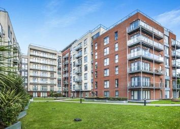 Thumbnail 2 bed flat for sale in Mosaic House, Midland Road, Hemel Hempstead, Hertfordshire