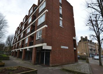 2 bed maisonette for sale in Brady Street, Whitechapel, London E1