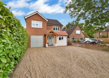 4 bed detached house for sale in Sandyhurst Lane, Ashford TN25