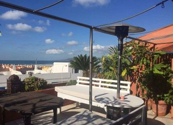 Thumbnail 2 bed apartment for sale in Tarifa, Cádiz, Spain