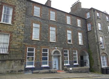 Thumbnail Office to let in English Street, Downpatrick, County Down