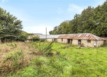 3 bed detached bungalow for sale in Stottingway Street, Weymouth, Dorset DT3