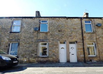 Thumbnail 2 bed terraced house for sale in Earl Street, Lancaster