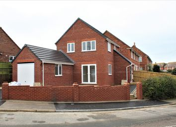 Thumbnail 3 bed detached house to rent in Dover Road, Weymouth