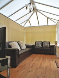 Thumbnail 5 bed shared accommodation to rent in Central Drive, Rossington