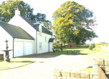 Thumbnail 5 bed detached house for sale in Easter Powside, Perth, Perth And Kinross