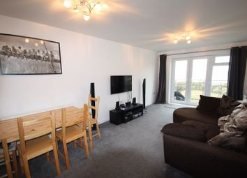 Thumbnail Room to rent in Macarthur Close, Erith