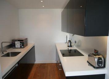 2 bed flat to rent in Flat 16 Tayson House, 36 Church Street, Bradford BD1