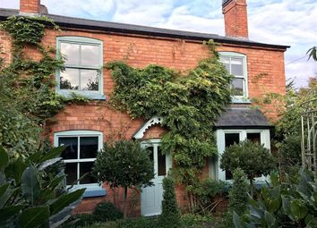 Thumbnail 3 bed cottage to rent in Church Street, Hagley, Stourbridge