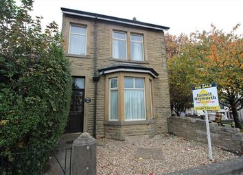 Thumbnail 3 bed property for sale in Lund House, Lancaster Road, Carnforth