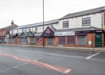 Thumbnail Commercial property for sale in Cambrian Business Park, Derby Street, Bolton