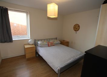 Thumbnail 2 bed property to rent in Melville Street, Salford