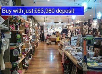 Retail premises for sale in Chapel Walk, Sheffield S1