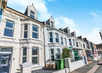 Thumbnail 1 bed flat for sale in Portland Road Industrial Estate, Portland Road, Hove
